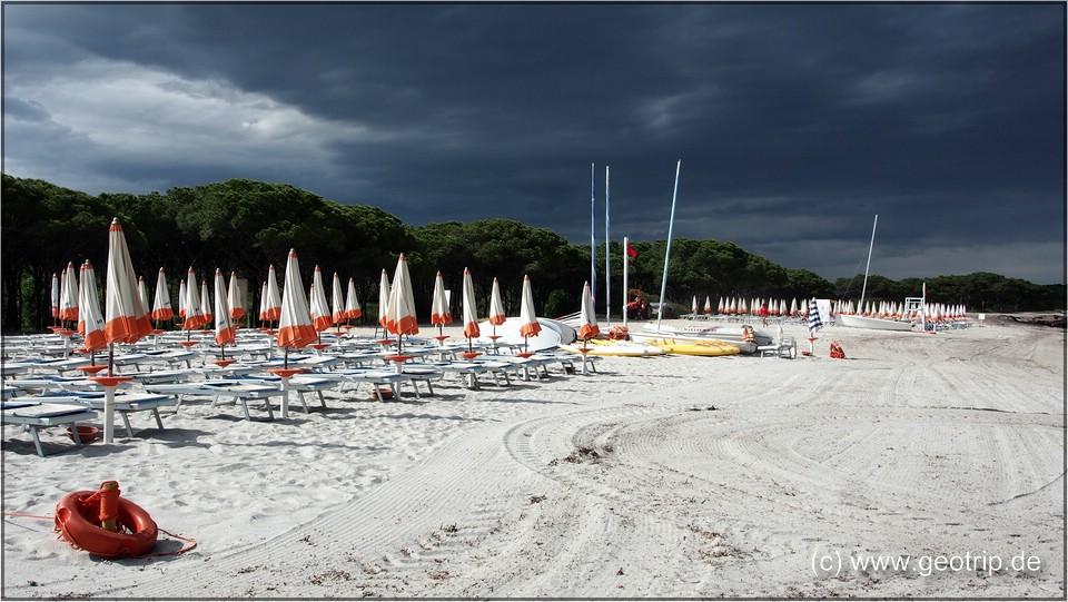 Sardinien_2013reiseberichte_003