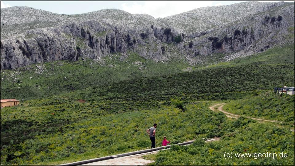 Sardinien_2013reiseberichte_016