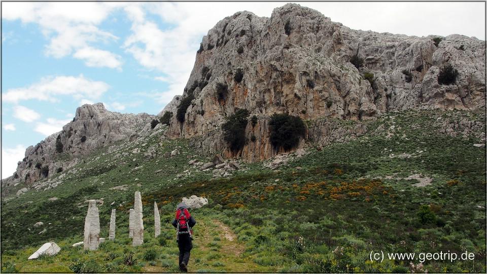 Sardinien_2013reiseberichte_017