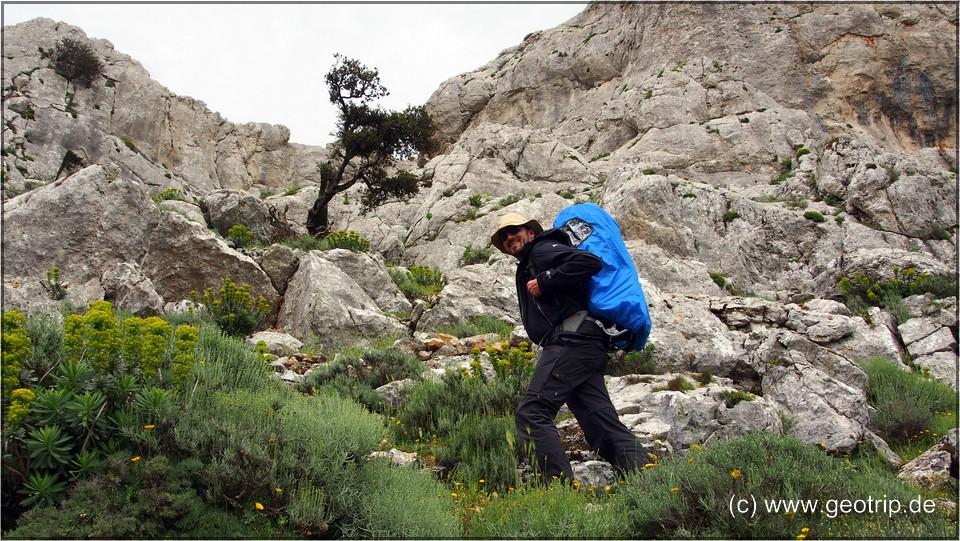 Sardinien_2013reiseberichte_018