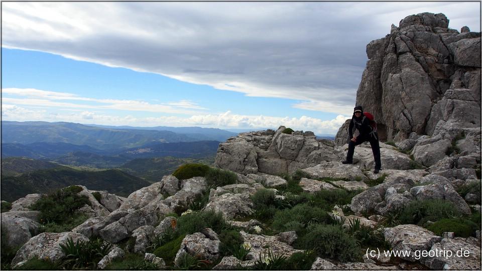 Sardinien_2013reiseberichte_020