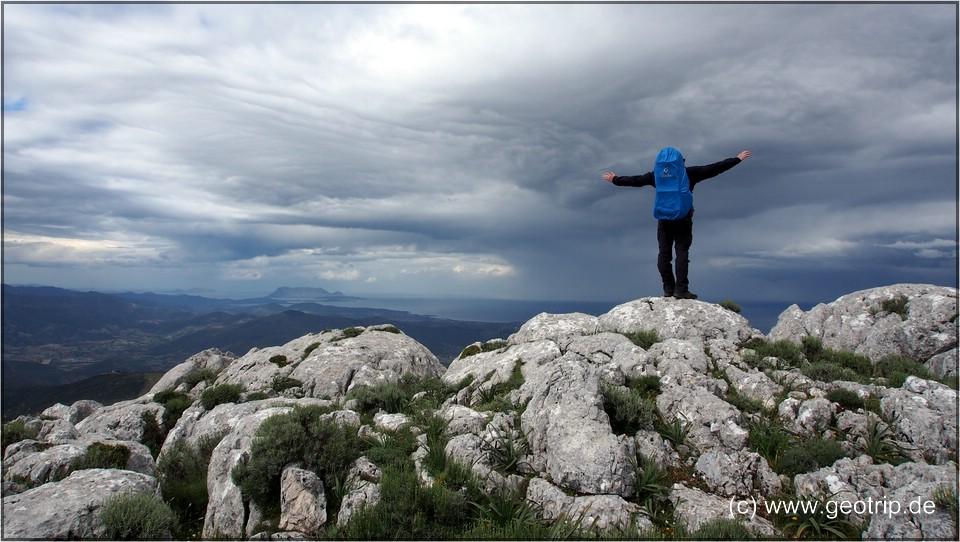 Sardinien_2013reiseberichte_021
