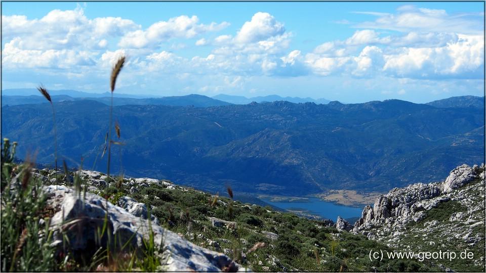 Sardinien_2013reiseberichte_024