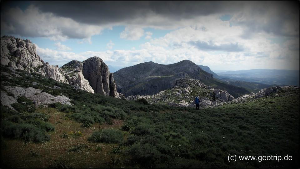 Sardinien_2013reiseberichte_031