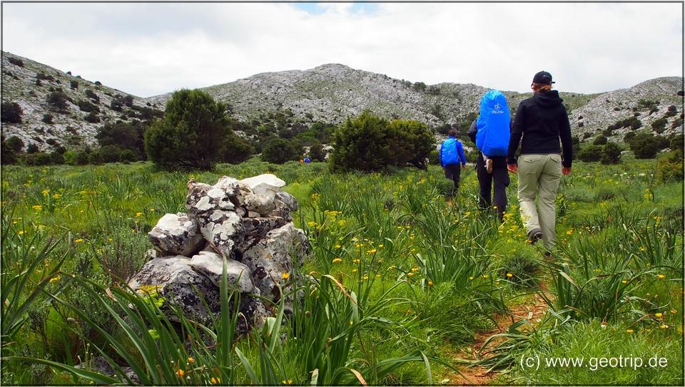 Sardinien_2013reiseberichte_040