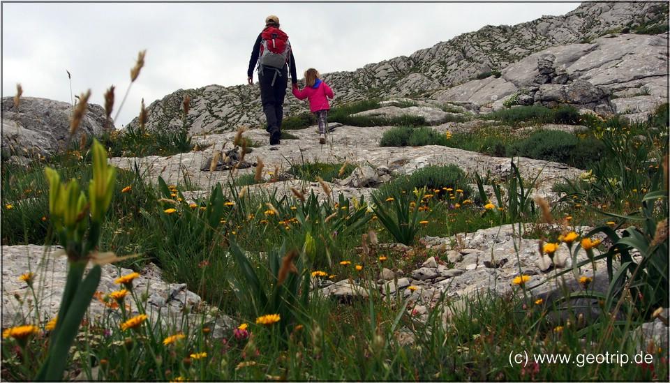 Sardinien_2013reiseberichte_044