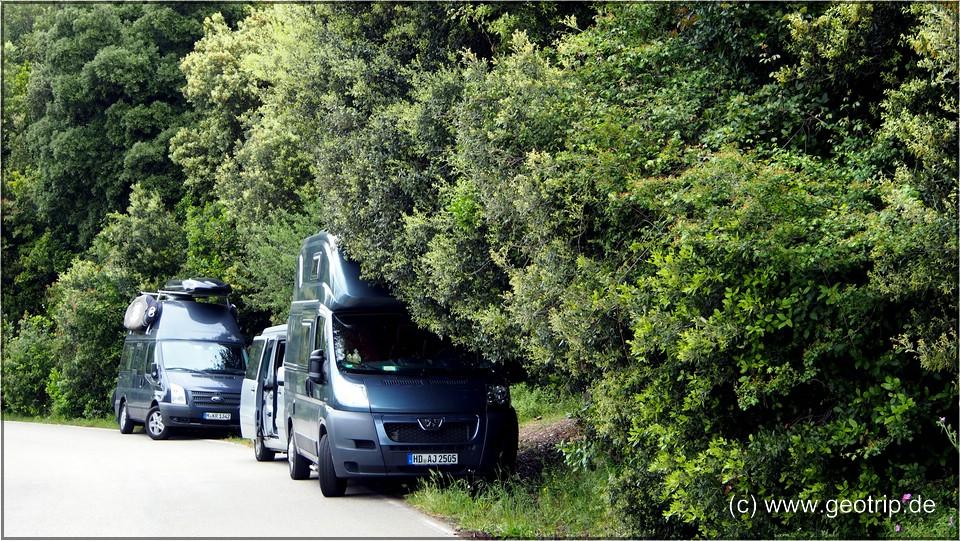 Sardinien_2013reiseberichte_047