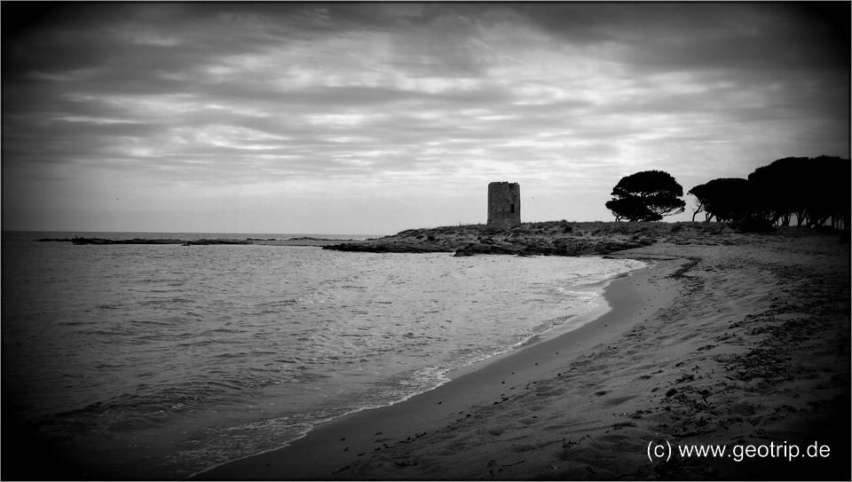 Sardinien_2013reiseberichte_048