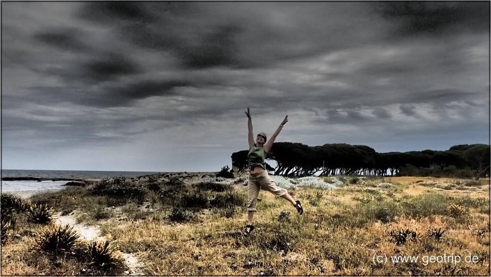 Sardinien_2013reiseberichte_053