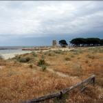 6.Tag 21.5/ Sardinien mit dem Wohnmobil