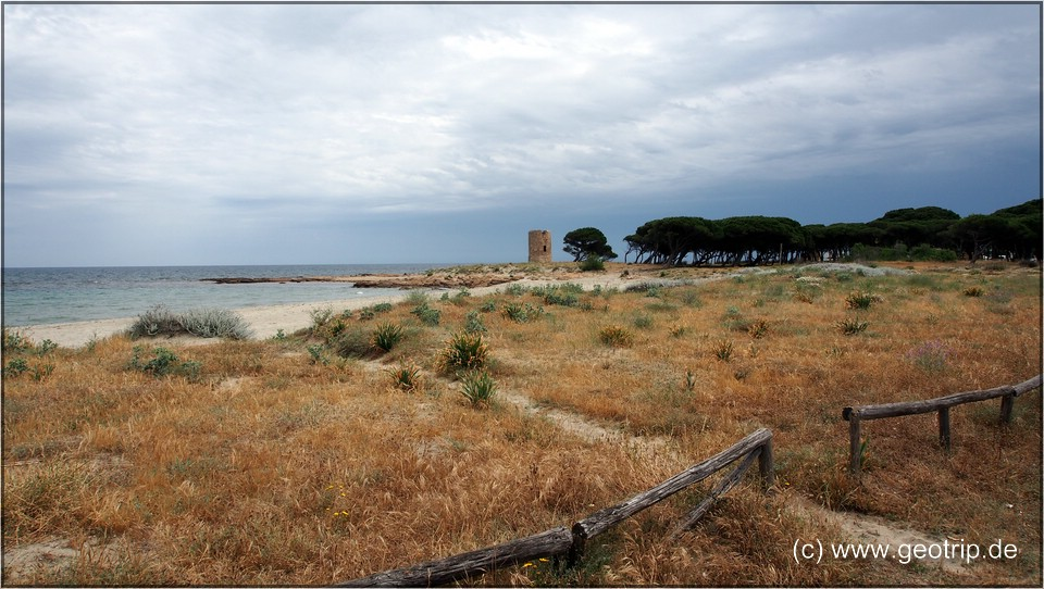 Sardinien_2013reiseberichte_054