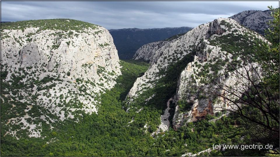 Sardinien_2013reiseberichte_078