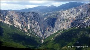 Sardinien_2013reiseberichte_081