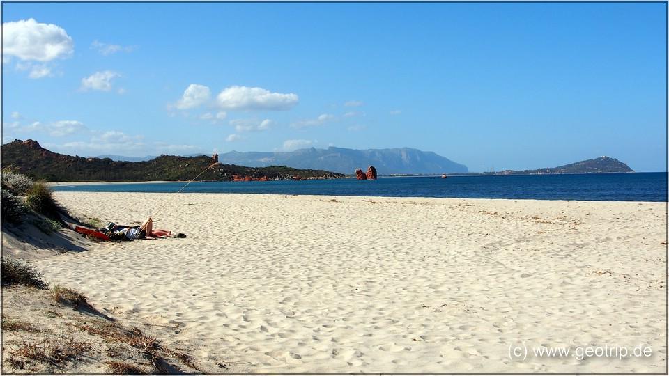 Sardinien_2013reiseberichte_087