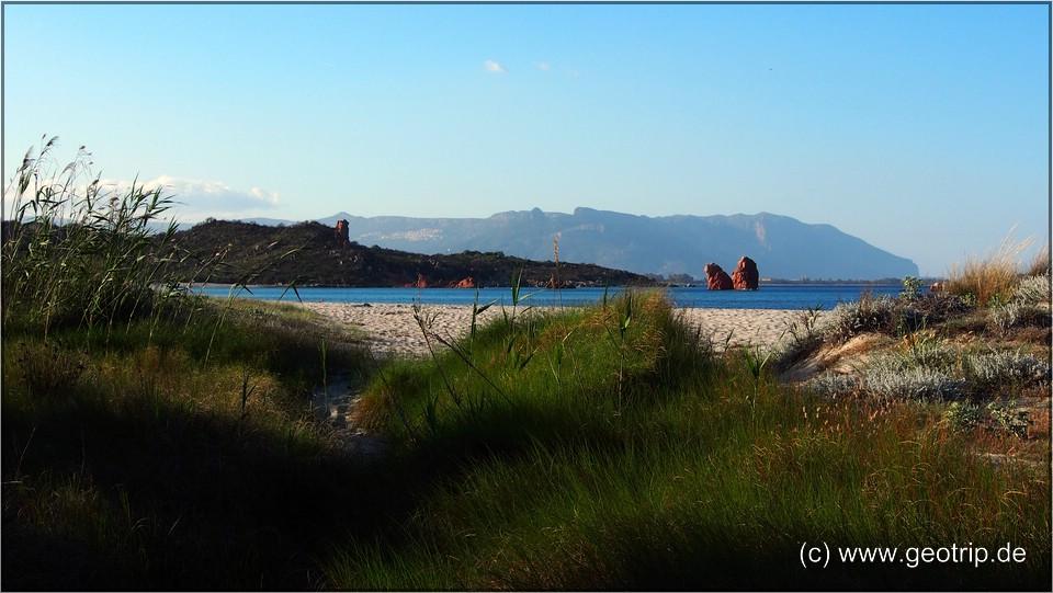 Sardinien_2013reiseberichte_091
