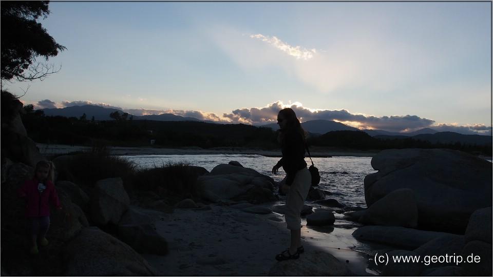 Sardinien_2013reiseberichte_103