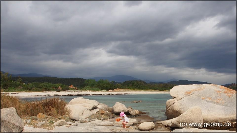 Sardinien_2013reiseberichte_105