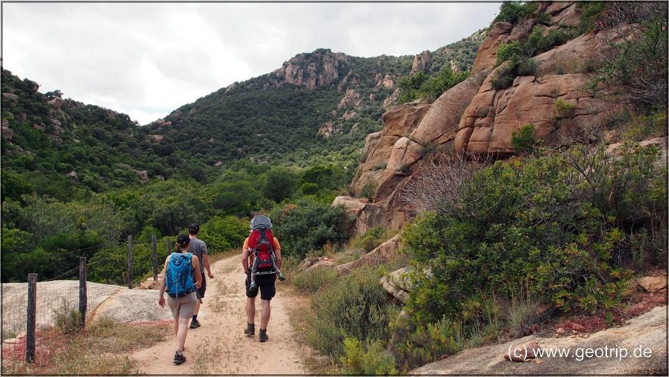Sardinien_2013reiseberichte_110