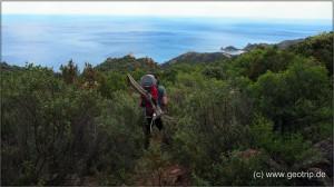 Sardinien_2013reiseberichte_115