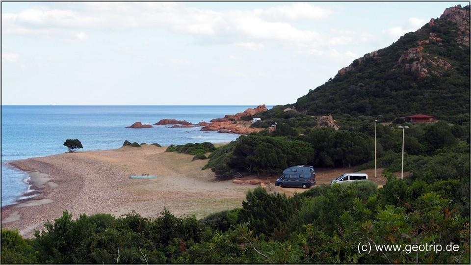 Sardinien_2013reiseberichte_116