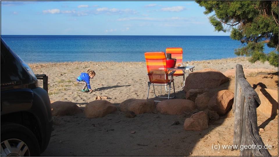 Sardinien_2013reiseberichte_117