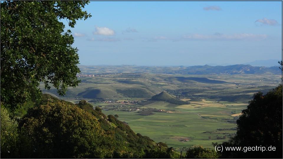 Sardinien_2013reiseberichte_138