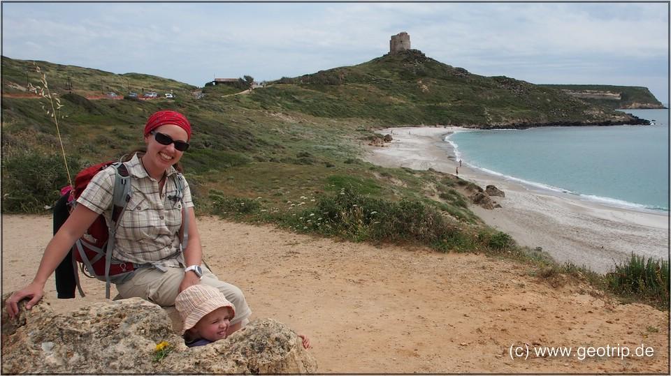 Sardinien_2013reiseberichte_163