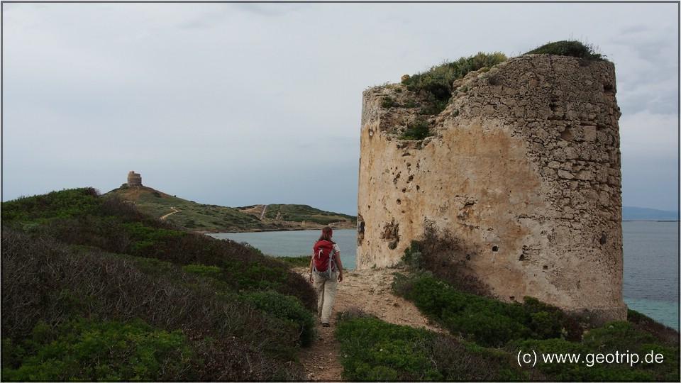 Sardinien_2013reiseberichte_169