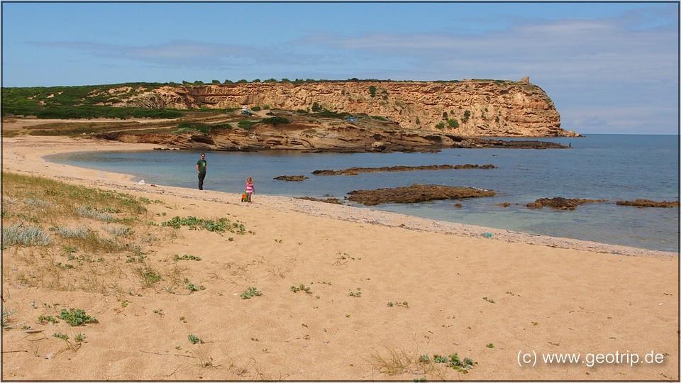 Sardinien_2013reiseberichte_173