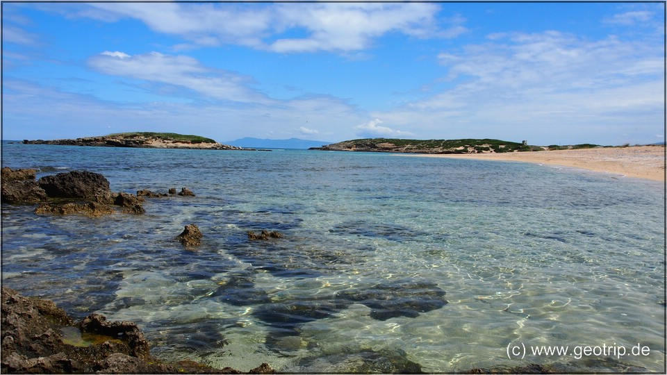 Sardinien_2013reiseberichte_178