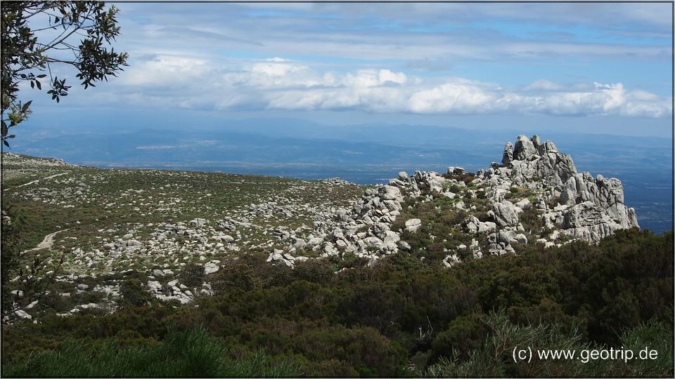 Sardinien_2013reiseberichte_185