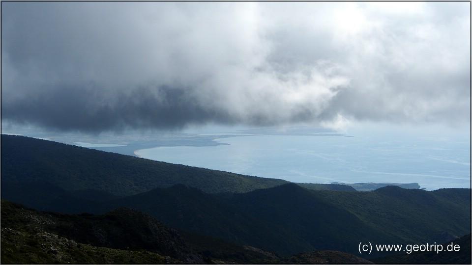 Sardinien_2013reiseberichte_187