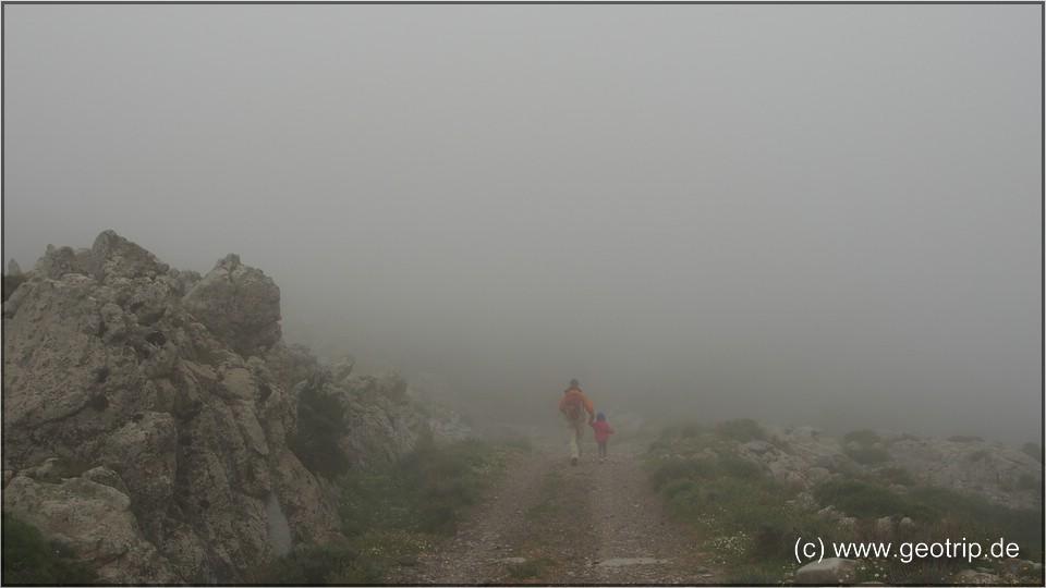 Sardinien_2013reiseberichte_192