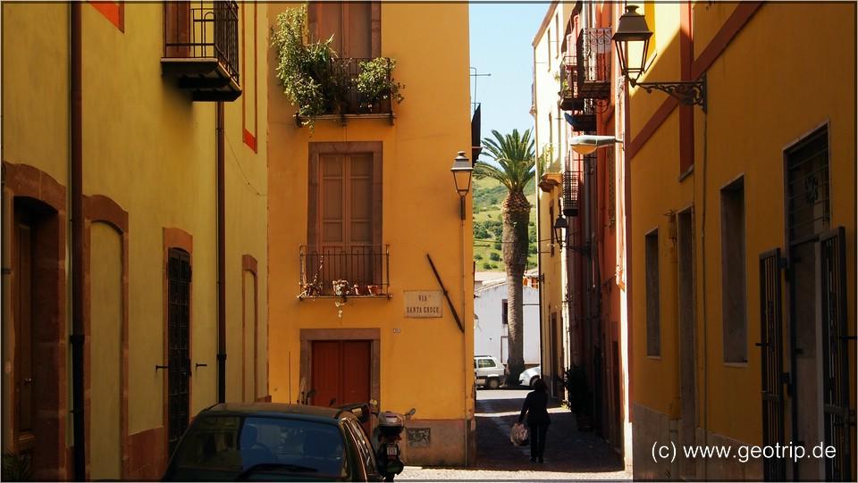 Sardinien_2013reiseberichte_196