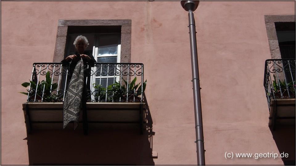 Sardinien_2013reiseberichte_202
