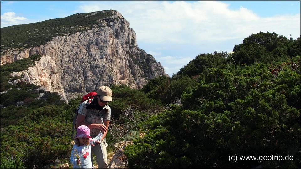Sardinien_2013reiseberichte_208