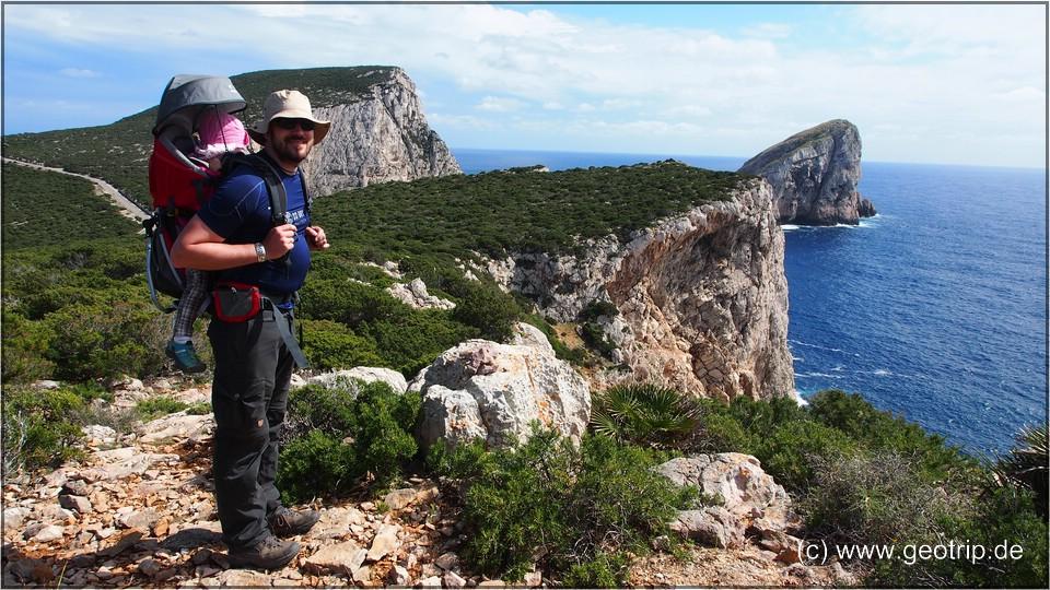 Sardinien_2013reiseberichte_209