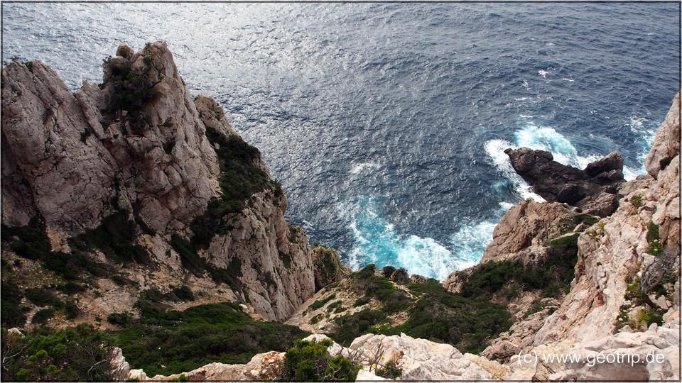 Sardinien_2013reiseberichte_210