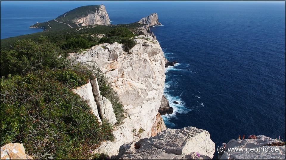Sardinien_2013reiseberichte_212