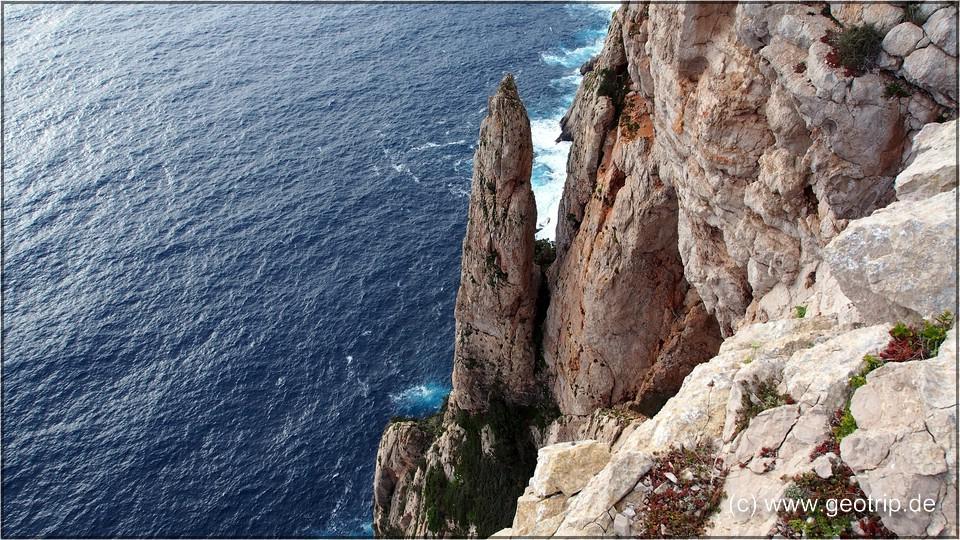 Sardinien_2013reiseberichte_213
