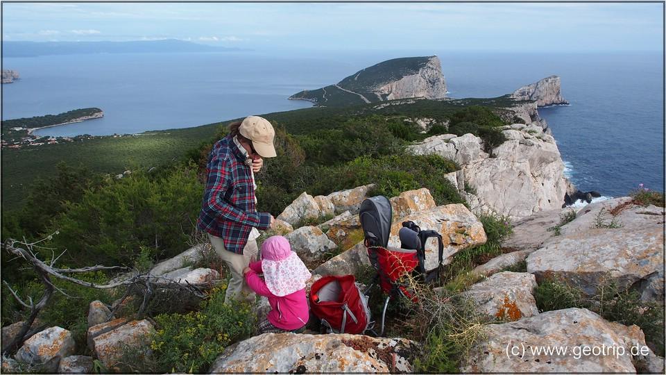 Sardinien_2013reiseberichte_214