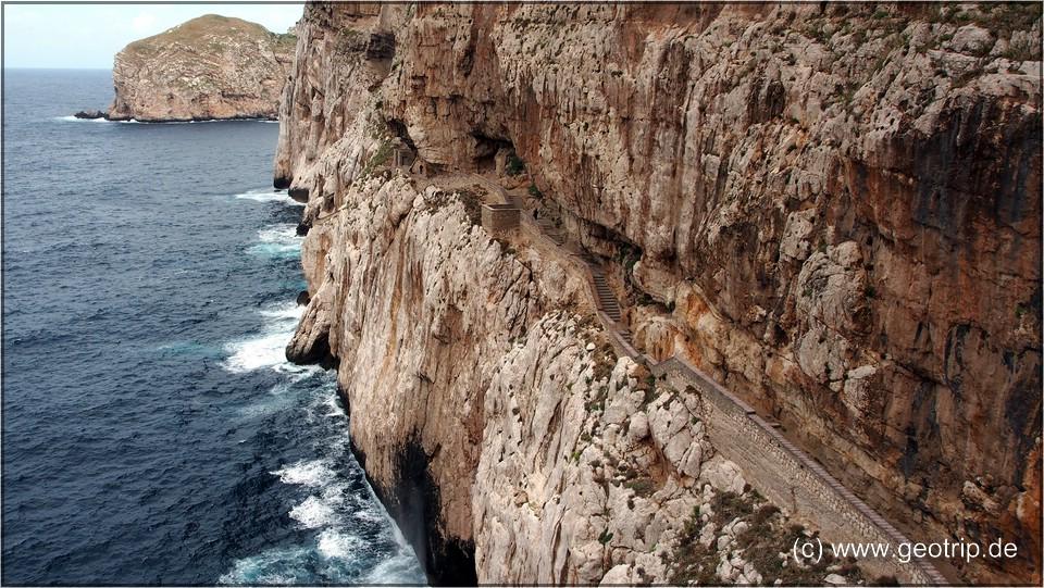 Sardinien_2013reiseberichte_216