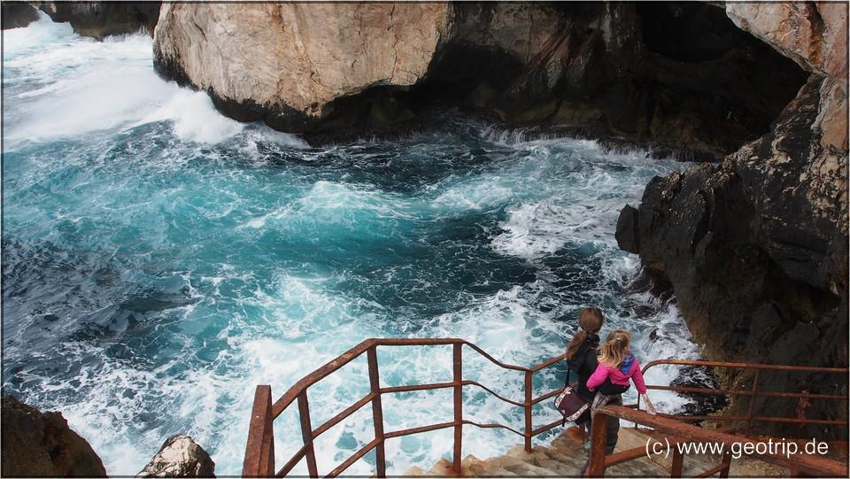 Sardinien_2013reiseberichte_218