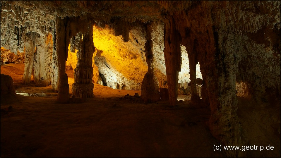 Sardinien_2013reiseberichte_226