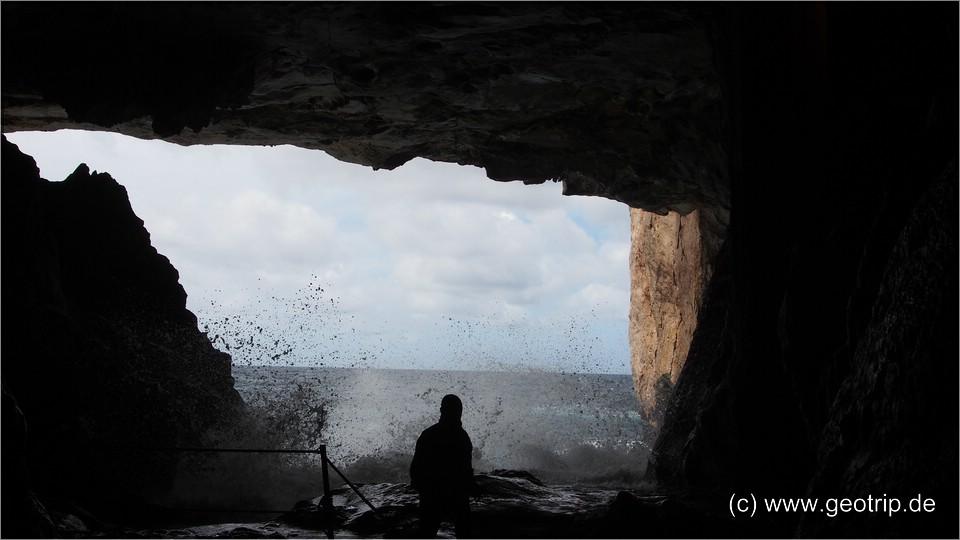 Sardinien_2013reiseberichte_233