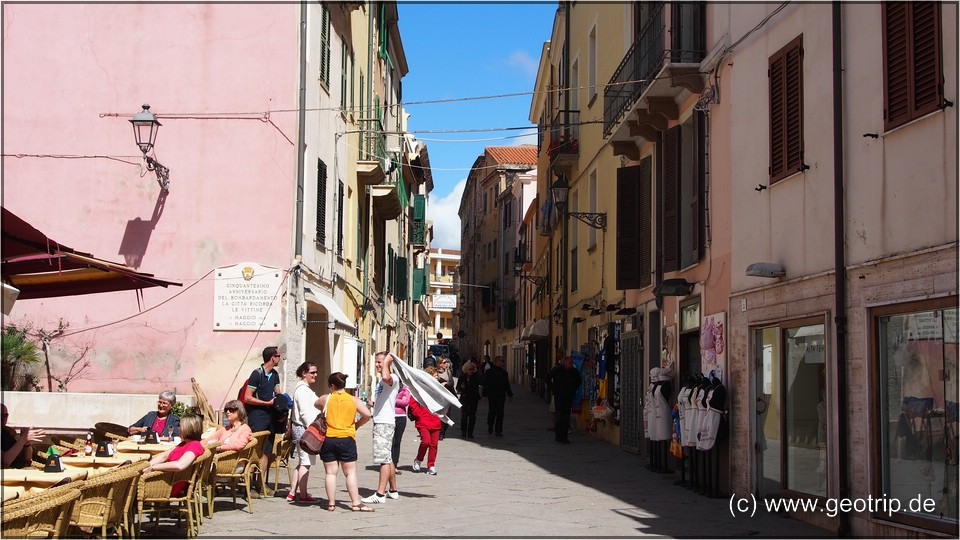 Sardinien_2013reiseberichte_236