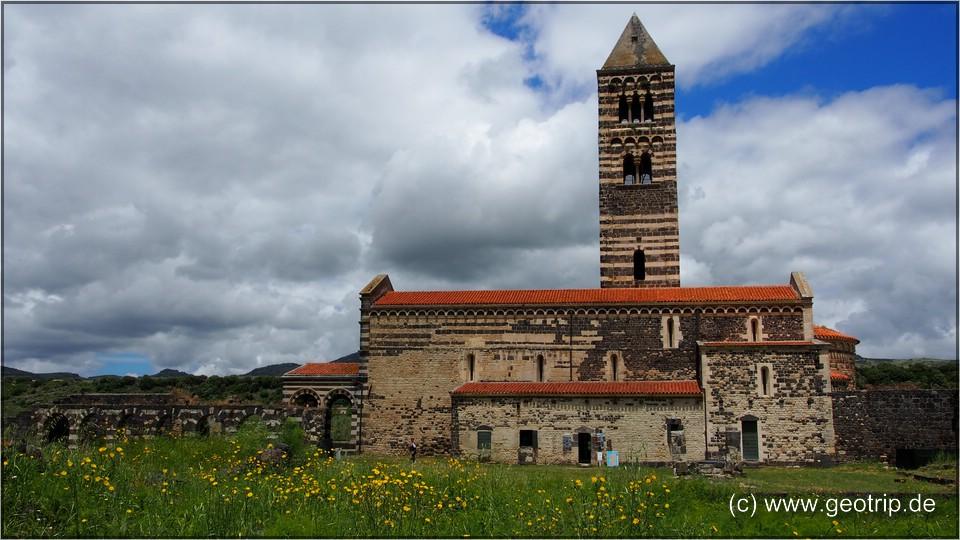 Sardinien_2013reiseberichte_246