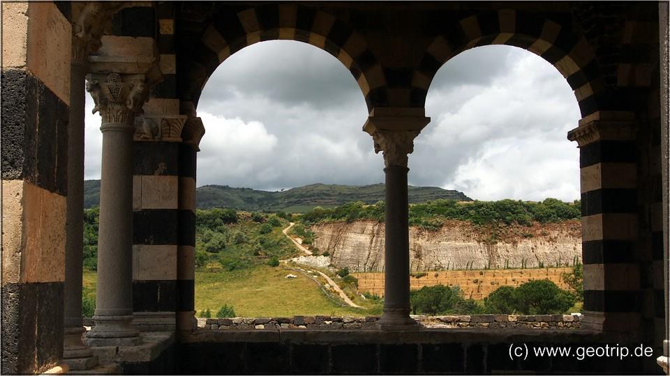Sardinien_2013reiseberichte_247