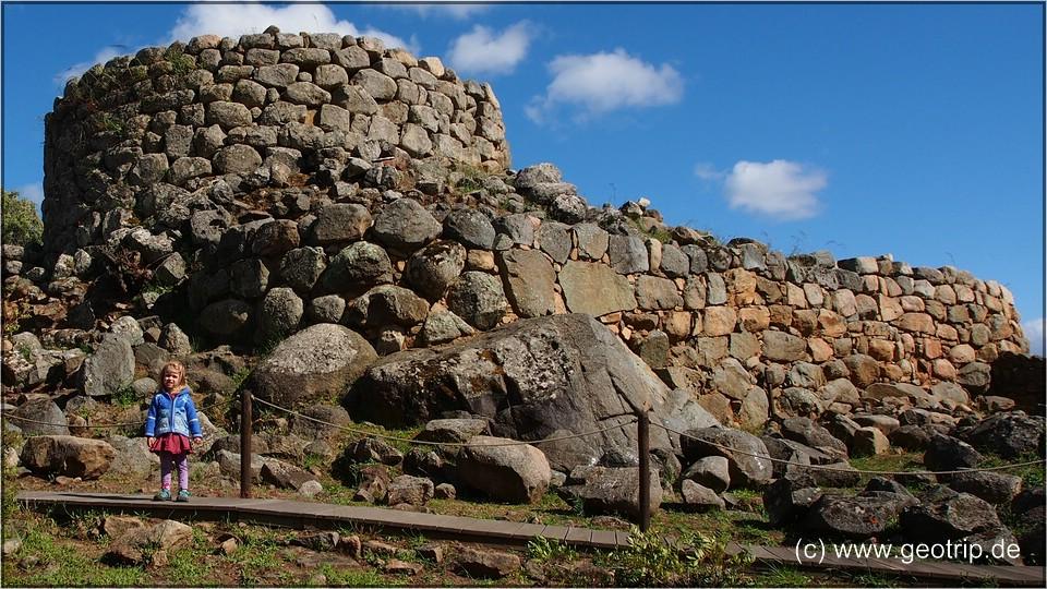 Sardinien_2013reiseberichte_248