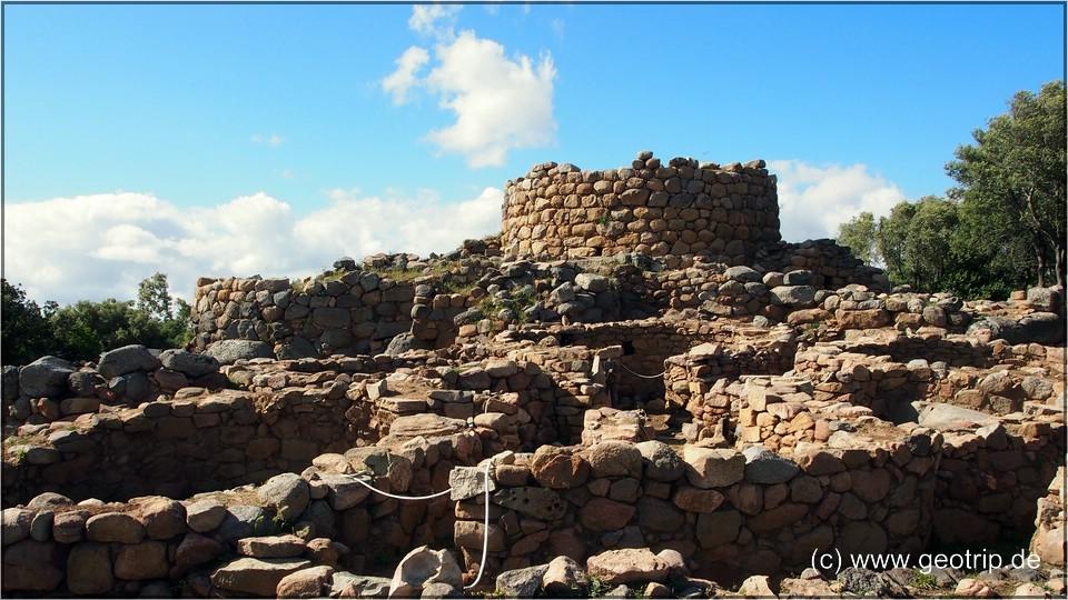 Sardinien_2013reiseberichte_249